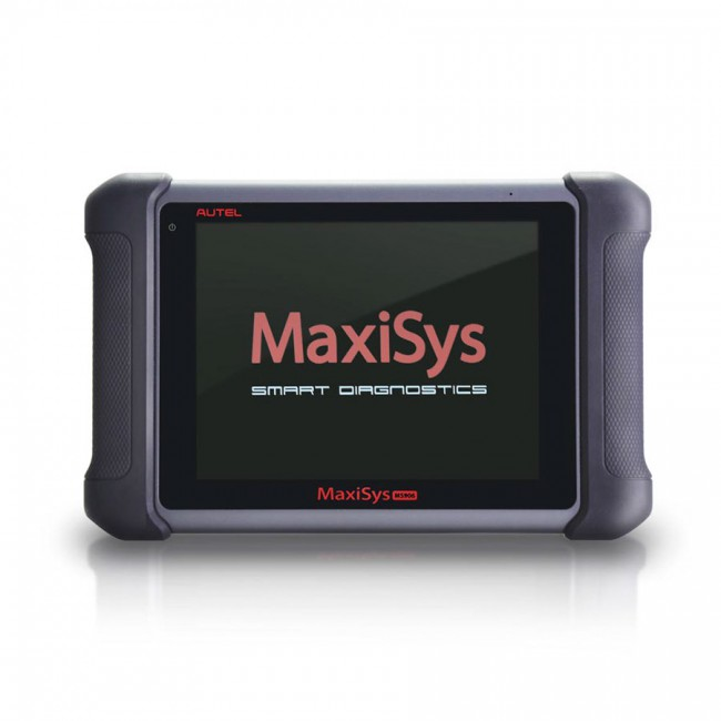 Autel MaxiSys MS906 Automotive Diagnostic Scanner All System Diagnosis Key Fob Programming ECU Coding 30+ Service