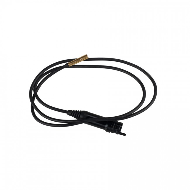 Autel MaxiVideo MV105 5.5mm Digital Inspection Camera for Autel MaxiSys Tablet Kit