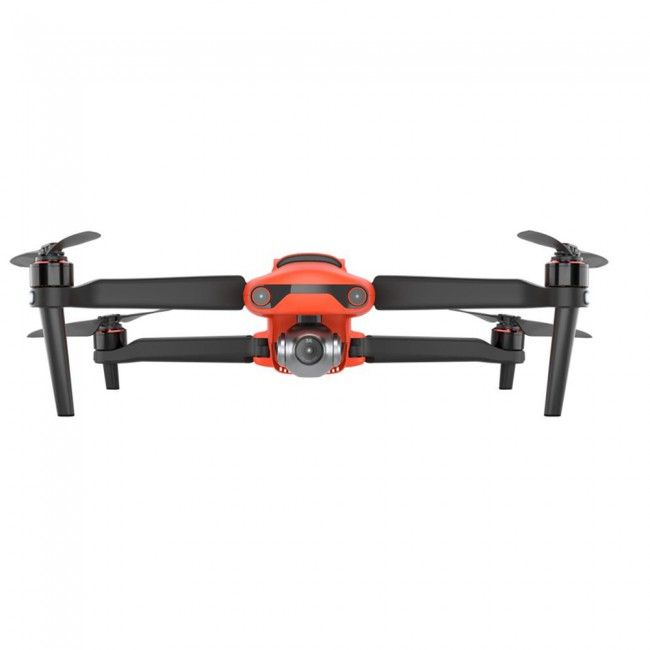 Autel Robotics EVO II 8K Camera Drone Foldable Quadcopter Standard Version with 1 Battery