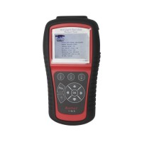 Autel Scan Tools